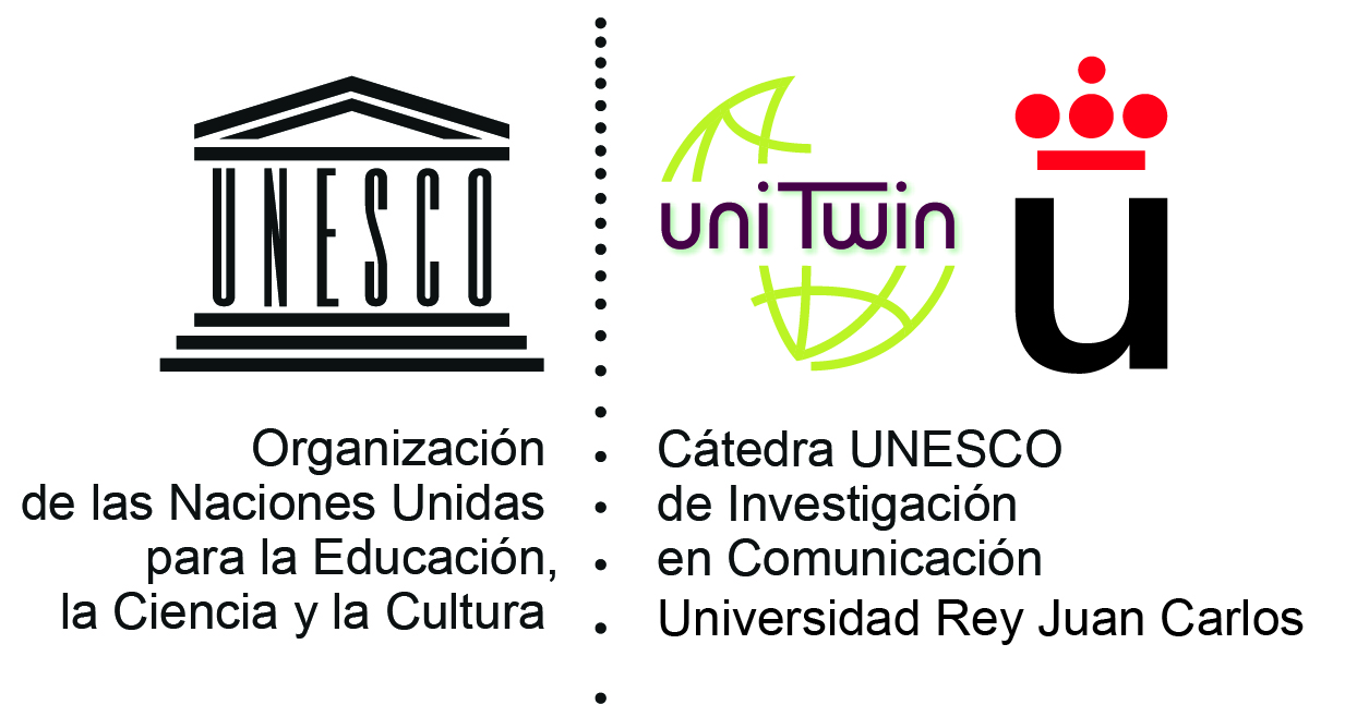 UNESCO Chair for Research in Community Communication