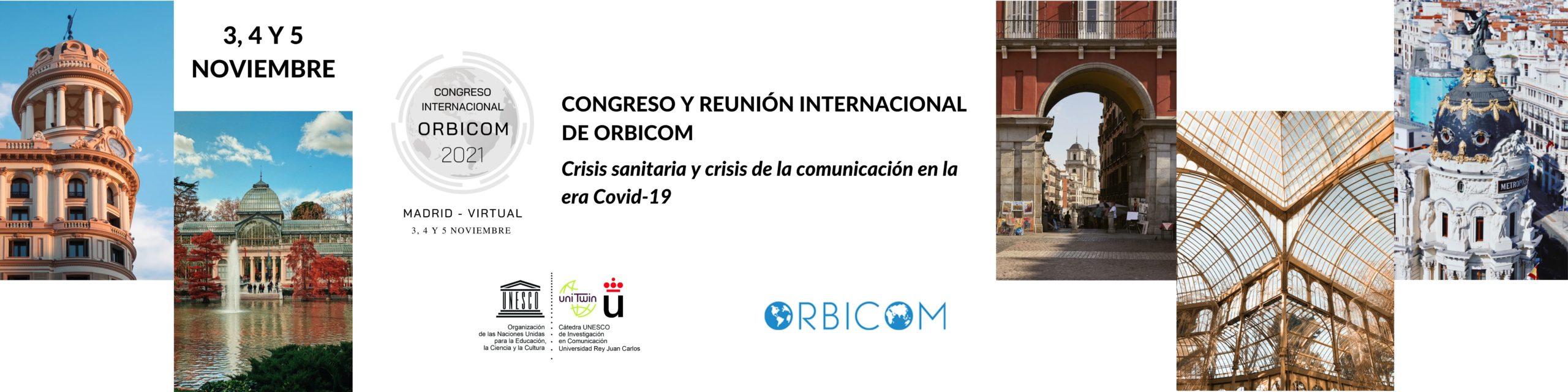 Cátedra UNESCO de Investigación en Comunicación Comunesco